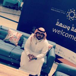 Kamal Alsayed