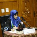 Niveen Ayman