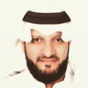 Fahad Alghamdi