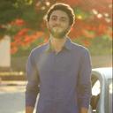 isma3ilo_o - Ismail Ahmed