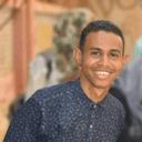 Musab Mohammed