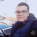 Mohamed Marzouk