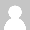 Amin Alsharif