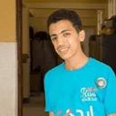 Mohamed Abo Khatwa