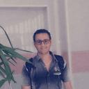 Ramy Rabei