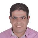 Abanoub Khairy
