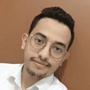محمد زكي أحمد - Muhamad Zaki