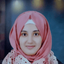 Haneen Abuhola