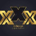 developer91 xcode