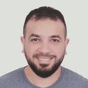 ايهاب أحمد عبد الرحيم كريم