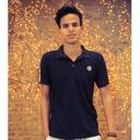 Mohamed Ghanem