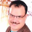 Mamdouh Nagy