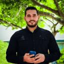 Mohammed Allouh