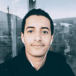 Huthaifah Mustafa