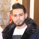 Ahmad Tantawi