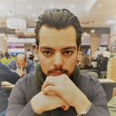 Omar Kouksh