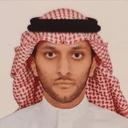 Majed Abu Tamim