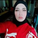 Samira Abdelrazik