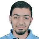 أحمد عبد الرحمن