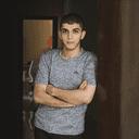 Jehad Madhoun