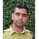 Ibrahim Azzam