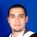 iassemos - Assem Saffarini