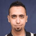 Eissa Elhamalawi