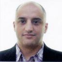 Fadi Alhamwi