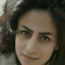 Bouthayna Ayash