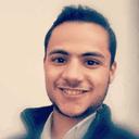 Talal Abu Jaib