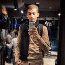 عبدالله الصايم