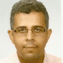 محمد الزغبى