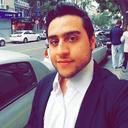 Ahmad Ahussni