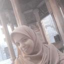 زينب عبد الرزاق