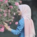 هبة عبد الخالق