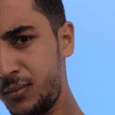 عبد الرحمن صلاح