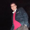 Mohamed Abozaied