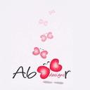 Abeer Ahmed