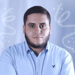 Mohammed Hussin