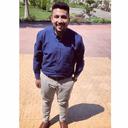 Adham Reda
