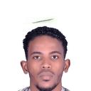 Mohamedalamin Ismail