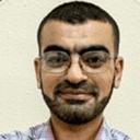 أحمد أحمد - الصوت الرخيم