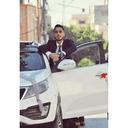 Dr Mohamad Yasser