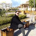 Hany Desigen