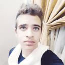 Aboud Sab