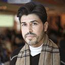 Mahmoud Alsaigaly