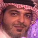 Alaa Alhaloul