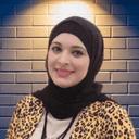 Ghada Hemaida