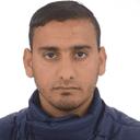 محسن بن عبد الحميد