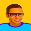 Anas1983Hussein - Anas Hussein